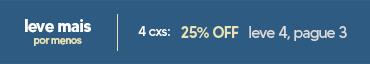 Promoção Acuvue 25%
