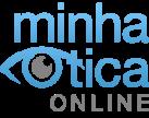 Minha Ótica Online - Lentes de contato com grau e coloridas