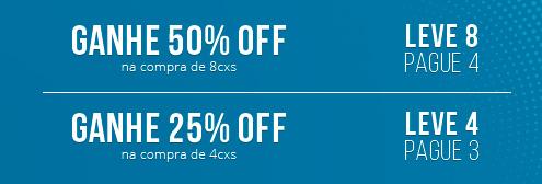 ... 1-Day Acuvue Define Shimmer - Efeito Realce Médio. Promoção Valor ref  caixa com 30 lentes. Promoção Promo Acuvue - 25% ou 50% OFF c65af58be9